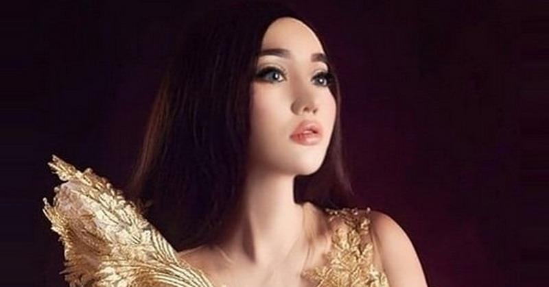 https: img.okezone.com content 2019 03 21 33 2032955 mengaku-menikah-lucinta-luna-ajak-baim-wong-dan-paula-verhoeven-adu-hula-hula-J0DaVlOLqk.jpg
