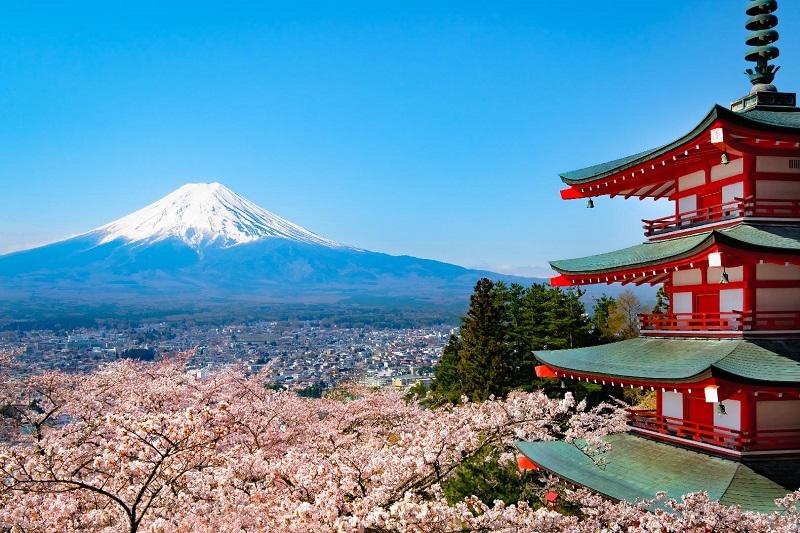 5 paket wisata luar negeri murah di april 2019 dari mnc travel rh lifestyle okezone com