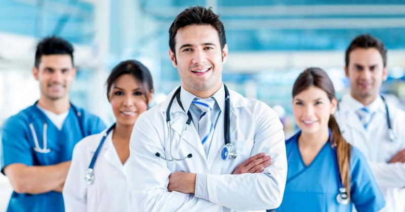 https: img.okezone.com content 2019 03 21 481 2032951 data-kemenkes-kanker-diabetes-dan-stroke-makin-meningkat-di-kalangan-anak-muda-indonesia-MFiBBfr3cT.jpg