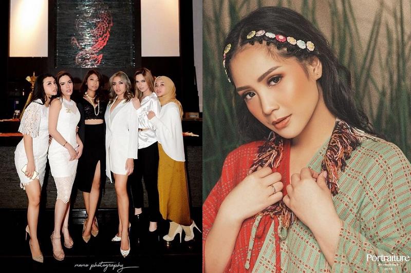 https: img.okezone.com content 2019 03 22 33 2033814 deretan-geng-sosialita-para-selebriti-indonesia-yang-kerap-tampil-glamor-WysdKV1BNr.jpg