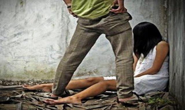 https: img.okezone.com content 2019 03 22 340 2033455 bocah-15-tahun-dinodai-di-kebun-sawit-dan-diancam-dibunuh-X2p3mjw0M4.jpg