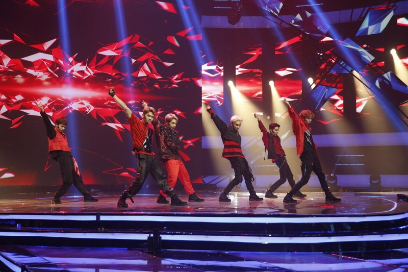 https: img.okezone.com content 2019 03 22 598 2033362 z-boys-dan-z-girls-ikut-meriahkan-semi-final-the-voice-indonesia-AqkOyvZsJl.jpg