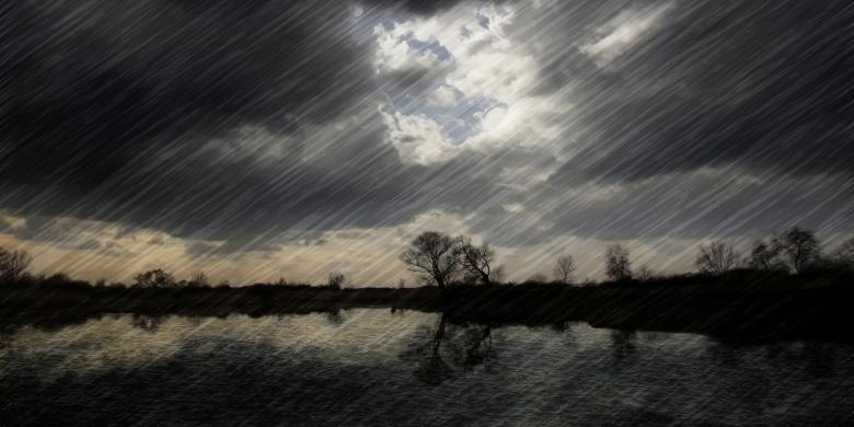 https: img.okezone.com content 2019 03 23 510 2033905 siklon-veronika-timbulkan-hujan-badai-di-selatan-jawa-Wkd4X7x2cg.jpg
