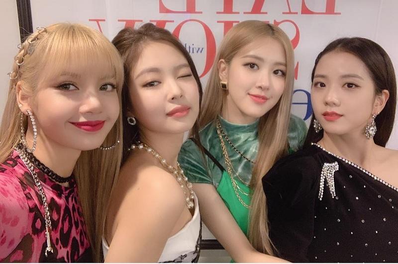 https: img.okezone.com content 2019 03 25 205 2034620 blackpink-umumkan-tanggal-comeback-mini-album-kill-this-love-1LjLwUYXRp.jpg