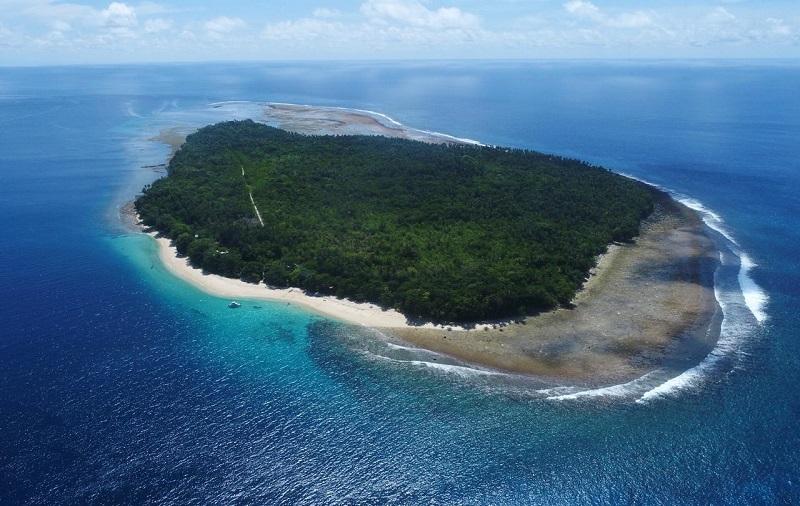 https: img.okezone.com content 2019 03 25 406 2034678 6-tempat-wisata-seru-dan-unik-yang-ada-di-tambrauw-papua-barat-xNZgIWM3L6.jfif