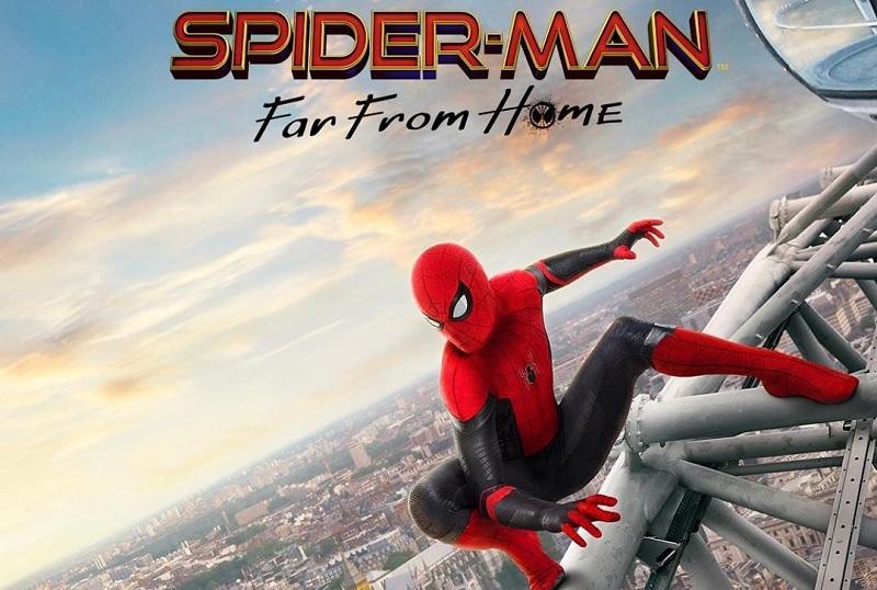 https: img.okezone.com content 2019 03 26 206 2035001 spider-man-far-from-home-rilis-3-poster-ikonik-mtsm08gxJs.jpg