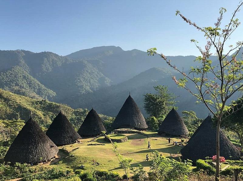 https: img.okezone.com content 2019 03 26 406 2035087 fokus-pengembangan-destinasi-wisata-berkonsep-nomadic-tourism-di-labuan-bajo-aSBnxKfuUr.jpg