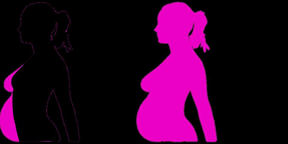 https: img.okezone.com content 2019 03 26 481 2035009 apakah-zat-besi-dalam-kontrasepsi-diperlukan-perempuan-ini-penjelasan-dokter-VtvBmUqag7.png