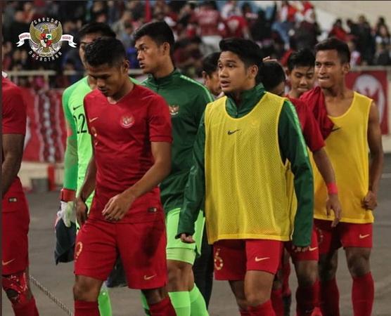 https: img.okezone.com content 2019 03 26 51 2035111 emas-jadi-target-timnas-indonesia-u-23-di-sea-games-2019-zaYS8eq8rp.jpg