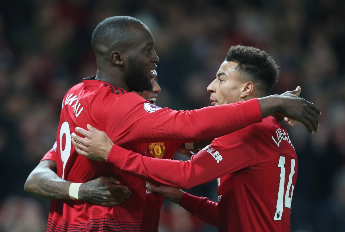 5 Pemain Yang Didatangkan Man United Pada Musim Panas 2019