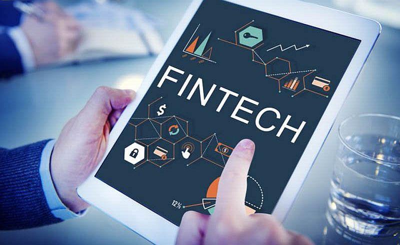 Tindas Pinjaman Online Ilegal Uu Fintech Segera Dibuatkan
