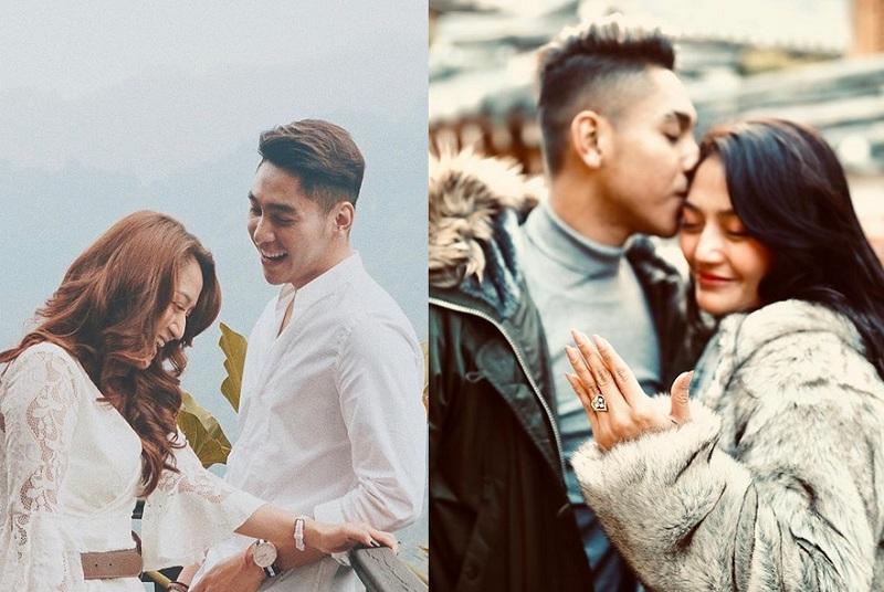 https: img.okezone.com content 2019 03 27 33 2035725 ingin-konsep-berbeda-siti-badriah-akan-menikah-di-gunung-qK28mCHrHK.jpg