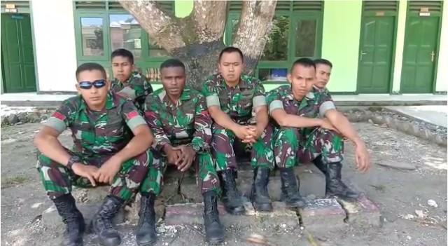 https: img.okezone.com content 2019 03 27 337 2035801 aksi-nekat-prajurit-tni-bujuk-anggota-kksb-menyerah-tanpa-genjatan-senjata-5vbNxmW2ng.jpg