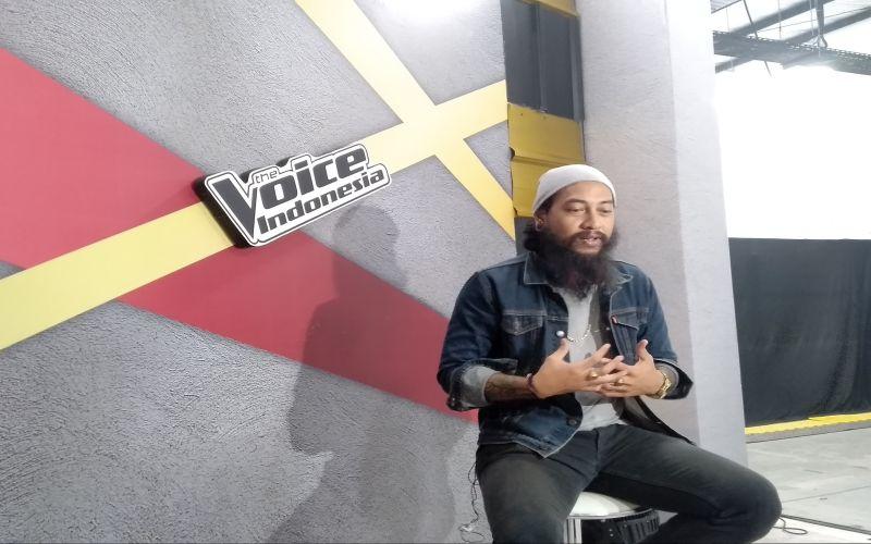https: img.okezone.com content 2019 03 27 598 2035709 ava-ungkap-mimpi-besarnya-jelang-grand-final-the-voice-indonesia-lNxF0bdG87.jpg