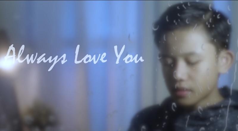 https: img.okezone.com content 2019 03 28 205 2036117 rilis-lagu-always-love-you-navis-indonesian-idol-junior-belajar-tentang-cinta-uxUcFGWy0E.jpg