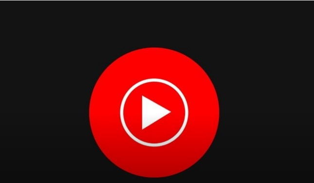 https: img.okezone.com content 2019 03 28 207 2036151 youtube-music-kini-bisa-dipakai-sebagai-pemutar-media-dYPNoWkTiz.jpg