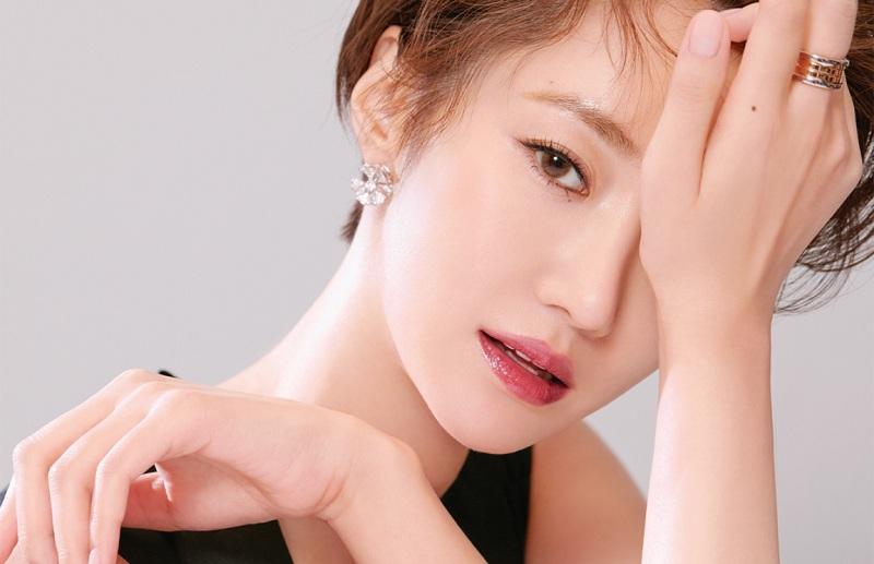 https: img.okezone.com content 2019 03 28 33 2036122 go-jun-hee-bantah-terlibat-dalam-kasus-prostitusi-seungri-Mh31YqITWY.jpg