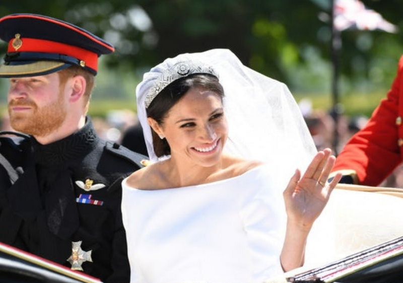 https: img.okezone.com content 2019 03 28 612 2036067 nuansa-pernikahan-ala-meghan-markle-dihadirkan-di-tangerang-nngwV7VE0u.jpg