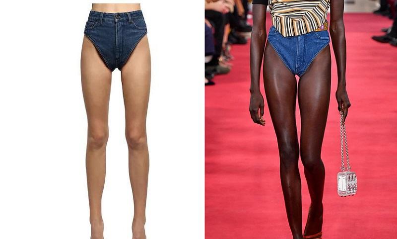https: img.okezone.com content 2019 03 29 194 2036857 jeans-mirip-celana-dalam-dibanderol-rp4-8-juta-tertarik-membeli-CyIaJquuLm.jpg