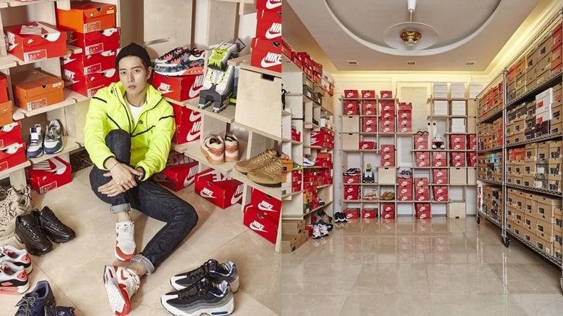 https: img.okezone.com content 2019 03 29 194 2036892 artis-korea-yang-hobi-koleksi-sneakers-ada-yang-punya-seribu-pasang-nnwF8Kj1L4.jpg