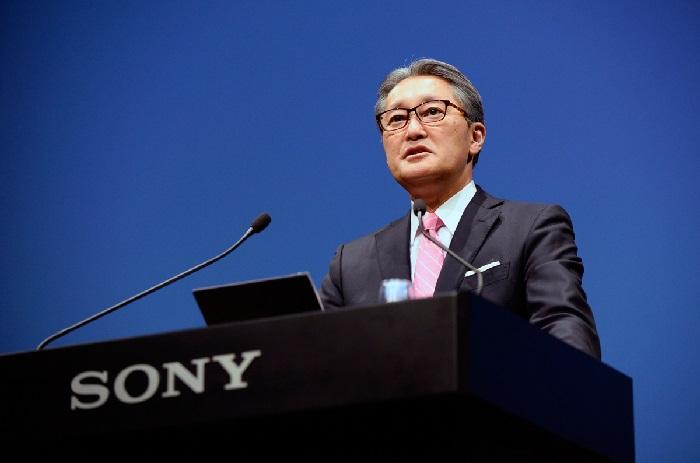 https: img.okezone.com content 2019 03 29 207 2036496 chairman-sony-kazuo-hirai-pensiun-pada-juni-2019-weNmPt5URF.jpg