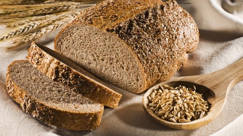 https: img.okezone.com content 2019 03 29 481 2036729 konsumsi-gandum-utuh-dapat-turunkan-risiko-stroke-dan-kanker-usus-IJ6fpL3EQA.jpg