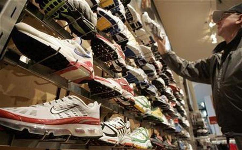 Mau Berburu Sneakers Murah Tapi Ori, 5