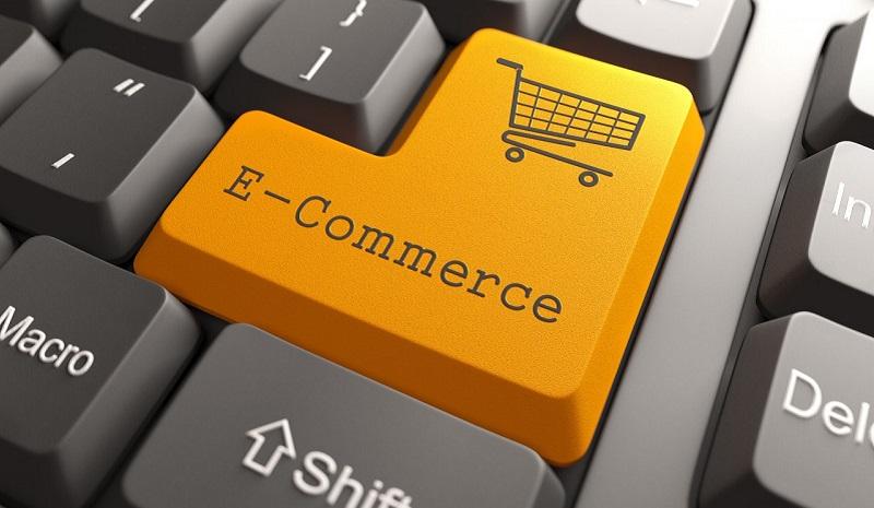 https: img.okezone.com content 2019 03 30 320 2037141 penjualan-e-commerce-naik-13-tanda-orang-makin-gemar-belanja-online-NHOomL4Tni.jpg