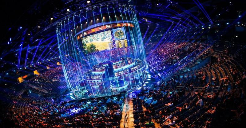 https: img.okezone.com content 2019 03 30 326 2037125 pencipta-game-pubg-brendan-greene-bicara-tentang-esports-xI25Slqvd2.jpg