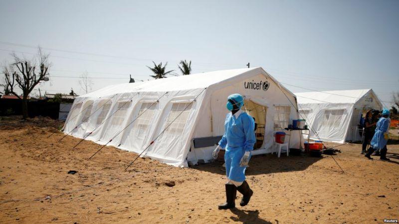 https: img.okezone.com content 2019 03 31 18 2037358 pasien-kolera-melonjak-di-beira-mozambik-pVlZaza6hm.jpg
