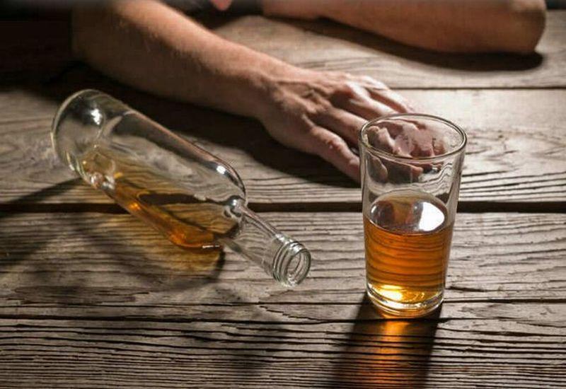 https: img.okezone.com content 2019 03 31 481 2037261 penyebab-hilang-ingatan-saat-mabuk-ini-cara-mudah-mengatasinya-MGmLab0KE7.JPG