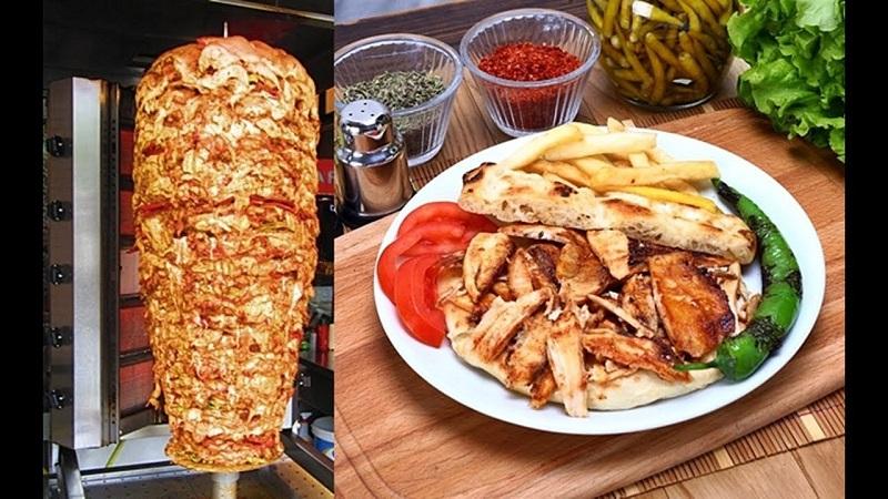 https: img.okezone.com content 2019 04 01 298 2037914 menjajal-aneka-kebab-lezat-langsung-dari-turki-Yp3P5fZH1l.jpg