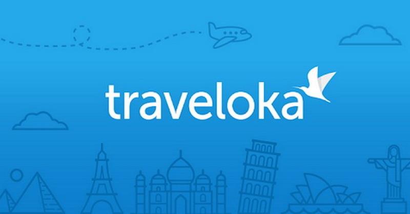 https: img.okezone.com content 2019 04 01 406 2037634 7-hotel-termewah-di-jakarta-untuk-pilihan-liburan-keluarga-HfP6CMIZnY.jpg