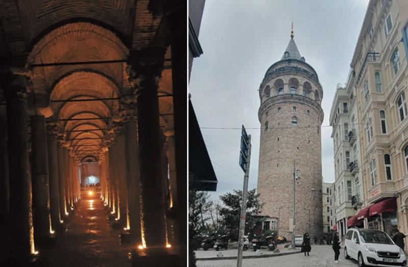 https: img.okezone.com content 2019 04 01 406 2037773 jelajah-spot-wisata-sejarah-di-turki-yang-bikin-kagum-9gmDuaUJ5x.jpg