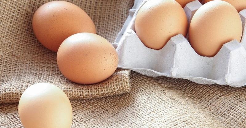 https: img.okezone.com content 2019 04 01 481 2037763 begini-cara-tahu-telur-yang-layak-konsumsi-FL2rFIVa4r.jpg