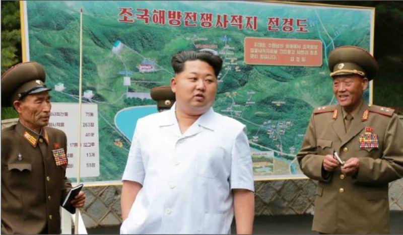 https: img.okezone.com content 2019 04 02 18 2038202 poster-berisi-surat-dari-kim-jong-un-menyebar-di-sekolah-sekolah-korea-selatan-XR1y5DfxVC.jpg