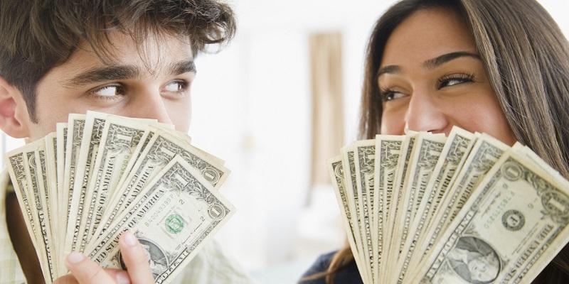 https: img.okezone.com content 2019 04 02 31 2038161 ramalan-keuangan-april-2019-siap-siap-virgo-ketiban-rezeki-Himc6aRQRe.jpg