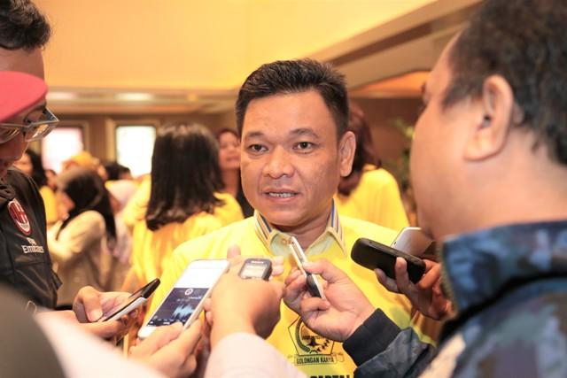 https: img.okezone.com content 2019 04 02 605 2038134 survei-new-indonesia-unggulkan-prabowo-tkn-kami-tak-ingin-seperti-bpn-tukang-gugat-WEiTjbXqql.jpg