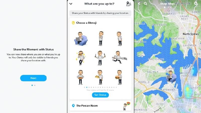 https: img.okezone.com content 2019 04 03 207 2038624 snapchat-uji-coba-fitur-baru-di-snap-maps-GnOmmNLq5z.jpg