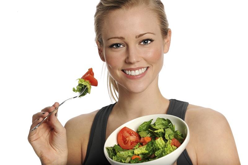 https: img.okezone.com content 2019 04 03 481 2038734 agar-tetap-bugar-dan-cantik-ini-5-nutrisi-penting-khusus-wanita-gAmD8d4FJV.jpg