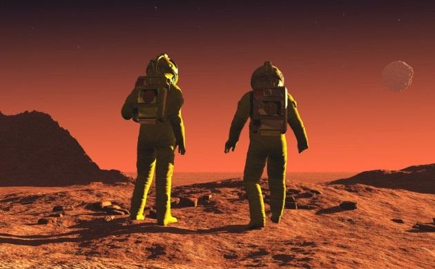 https: img.okezone.com content 2019 04 03 56 2038594 nasa-berencana-kirim-astronot-ke-mars-pada-2033-iQL06393Gf.jpg