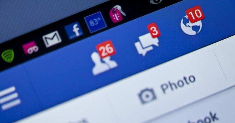 https: img.okezone.com content 2019 04 04 207 2039052 peneliti-temukan-540-juta-data-pengguna-facebook-bocor-nD1TejygGh.jpg