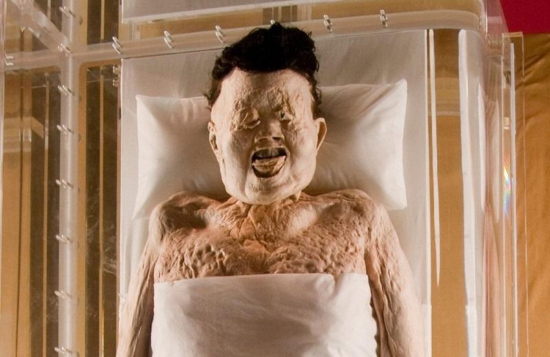 https: img.okezone.com content 2019 04 04 481 2039151 jasad-mumi-terbaik-di-dunia-diotopsi-setelah-meninggal-selama-2-100-tahun-xCZ2u8LFRL.jpg