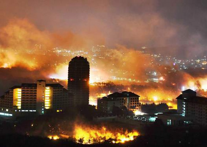 https: img.okezone.com content 2019 04 05 18 2039689 kebakaran-hutan-besar-paksa-korea-selatan-umumkan-keadaan-darurat-nasional-l899jTz9Ik.jpg