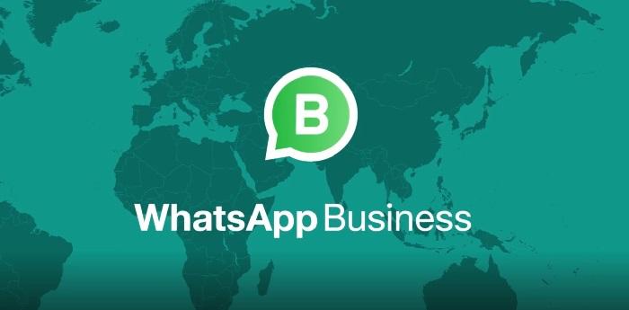 https: img.okezone.com content 2019 04 05 207 2039382 setelah-android-whatsapp-business-meluncur-untuk-iphone-di-indonesia-M0PQTI3UV4.jpg