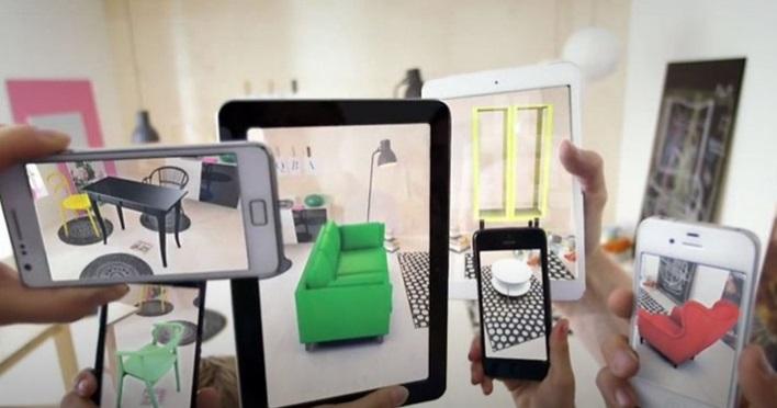 https: img.okezone.com content 2019 04 05 207 2039391 belanja-online-di-masa-depan-manfaatkan-teknologi-augmented-reality-aOLFzhN8Yg.jpg