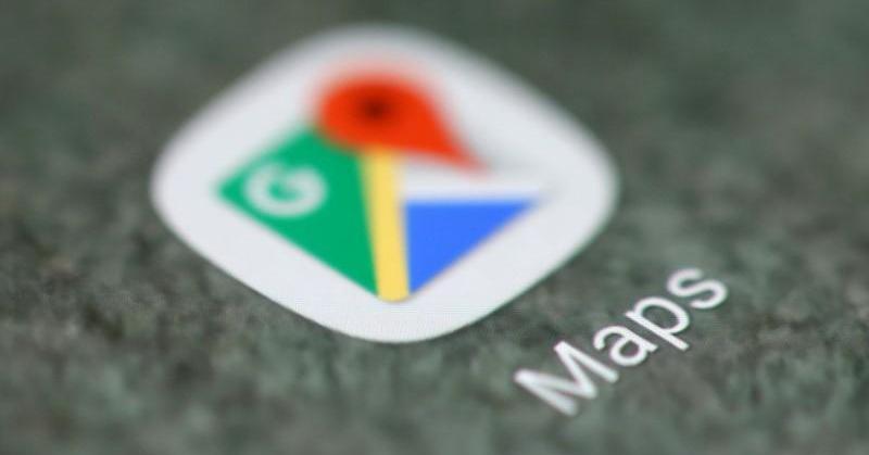 https: img.okezone.com content 2019 04 05 207 2039425 google-maps-bisa-tampilkan-rute-mrt-jakarta-x3tm3B3tVi.jpg