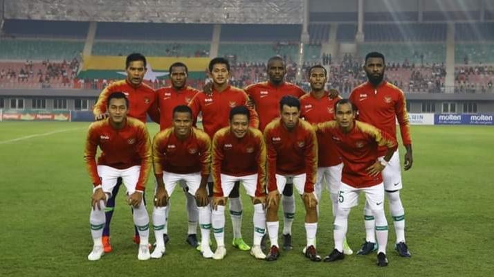 https: img.okezone.com content 2019 04 05 51 2039281 berkat-peringkat-fifa-timnas-indonesia-langsung-tampil-di-putaran-kedua-kualifikasi-piala-dunia-2022-iiyIIoTbeD.jpg