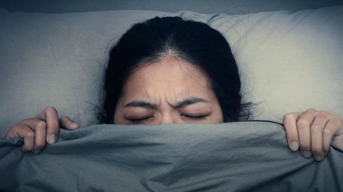https: img.okezone.com content 2019 04 05 56 2039411 piama-cerdas-ini-bantu-pengguna-atasi-penyakit-insomnia-iBTYJ5cjyg.jpg