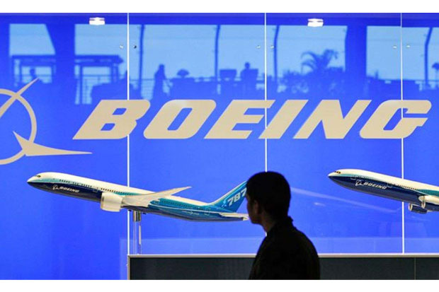 https: img.okezone.com content 2019 04 06 320 2039844 boeing-pangkas-produksi-pesawat-737-max-T1d6BgutEx.jpg